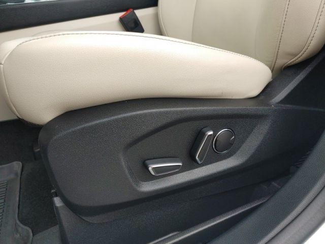 2019 Ford Edge Titanium AWD  - Heated Seats -  Power Tailgate - $279 B/W