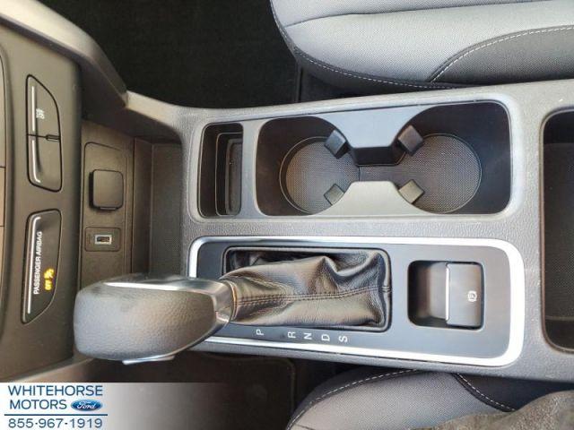 2019 Ford Escape S FWD  - SYNC - $161 B/W - Low Mileage