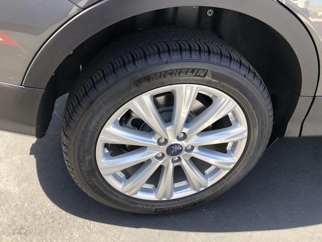 2019 Ford Escape SEL FWD