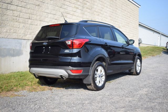2019 Ford Escape SEL  - Heated Seats -  Power Tailgate