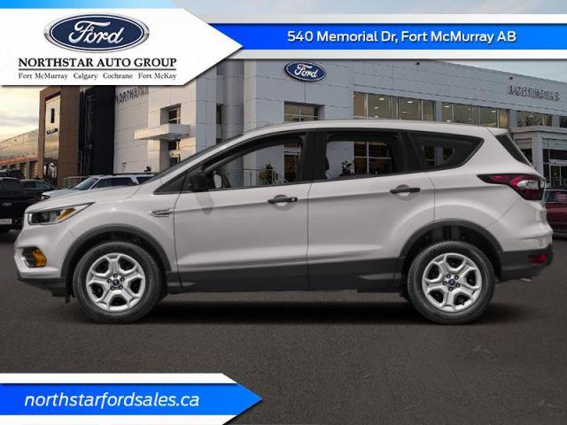 2019 Ford Escape SE 4WD   ALBERTA'S #1 PREMIUM PRE-OWNED SELECTION
