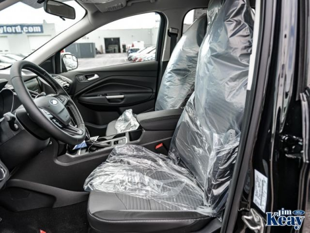 2019 Ford Escape SE 4WD  - Heated Seats - $96.27 /Wk