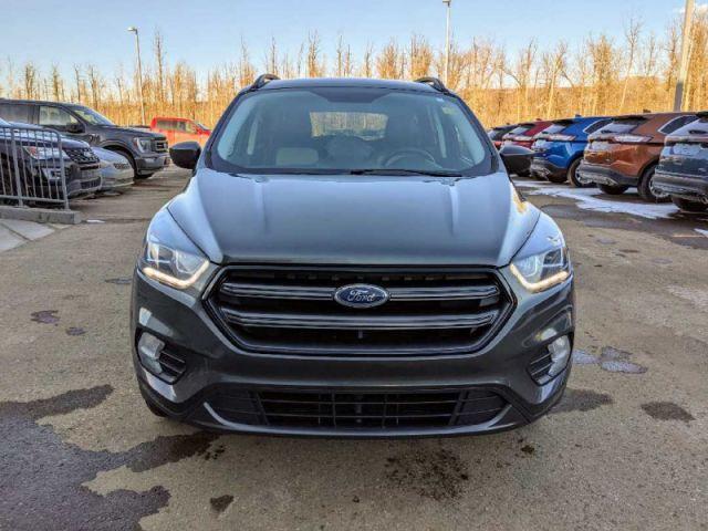 2019 Ford Escape SEL 4WD  |ALBERTA'S #1 PREMIUM PRE-OWNED SELECTION