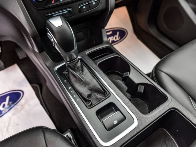 2019 Ford Escape SEL 4WD  - Certified - Heated Seats