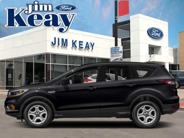 2019 Ford Escape SEL 4WD   Demo- Heated Seats -  Power Tailgate