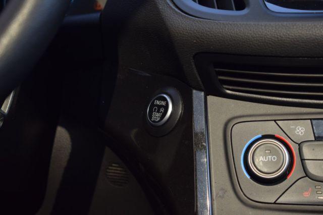 2019 Ford Escape Titanium 4WD  - Navigation -  Leather Seats