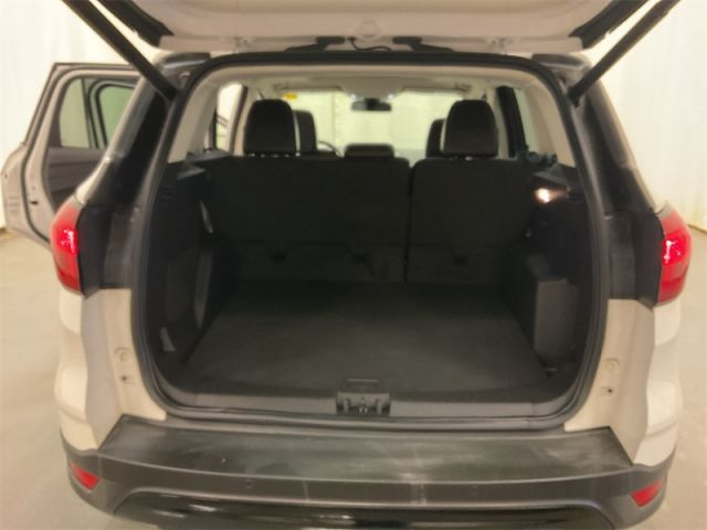 2019 Ford Escape Titanium 4WD  |CERTIFIED PRE-OWNED
