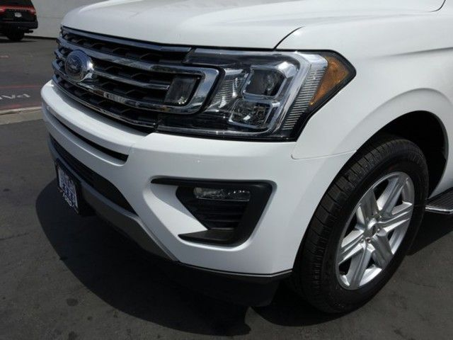 2019 Ford Expedition XLT 4x2