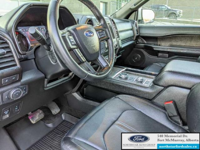 2019 Ford Expedition Limited    ASK ABOUT NO PAYMENTS FOR 120 DAYS OAC