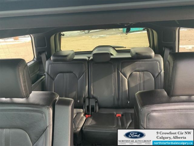 2019 Ford Expedition Limited   |BLACK FRIDAY SPECIAL|MOONROOF| LIMITED| NAV| ECOBOOST
