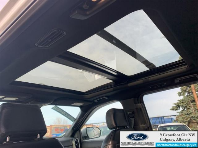 2019 Ford Expedition Limited   |NEW YEAR SPECIAL|MOONROOF| LIMITED| NAV| ECOBOOST|ONE