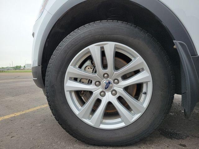 2019 Ford Explorer XLT  $129 / WK