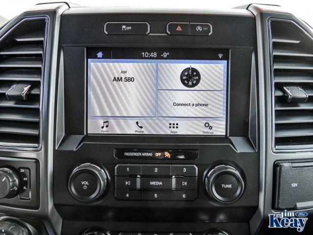 2019 Ford F-150 XLT  Demo -  SYNC -  SiriusXM