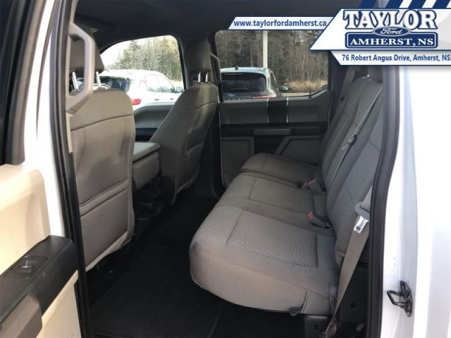 2019 Ford F-150 - $128.87 /Wk - Low Mileage