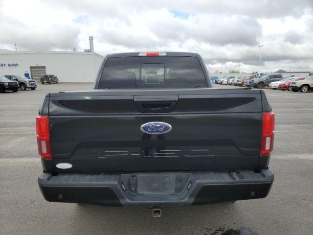 2019 Ford F-150 Lariat   $215 / WK