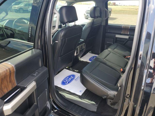 2019 Ford F-150 Lariat   $219 per week