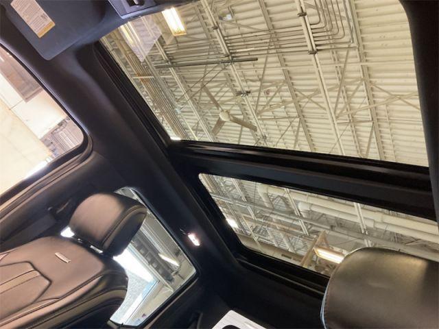 2019 Ford F-150 Platinum   |ALBERTA'S #1 PREMIUM PRE-OWNED SELECTION