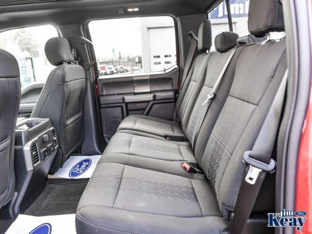 2019 Ford F-150 XLT   Demo-  SYNC -  SiriusXM