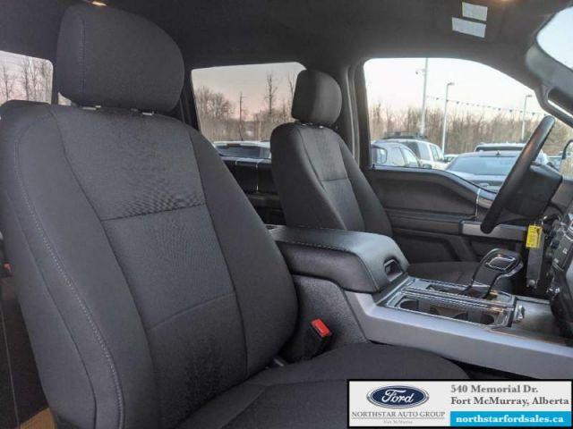 2019 Ford F-150 XLT   2.7L Rem Start Nav XLT Sport Pkg
