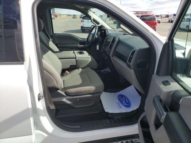 2019 Ford F-150 XTR  $149 per week