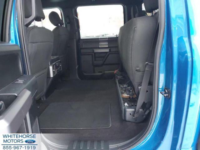 2019 Ford F-150 XLT  - $336 B/W - Low Mileage