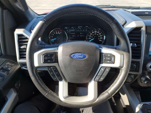 2019 Ford F-150 Lariat    SPORT $179 / week