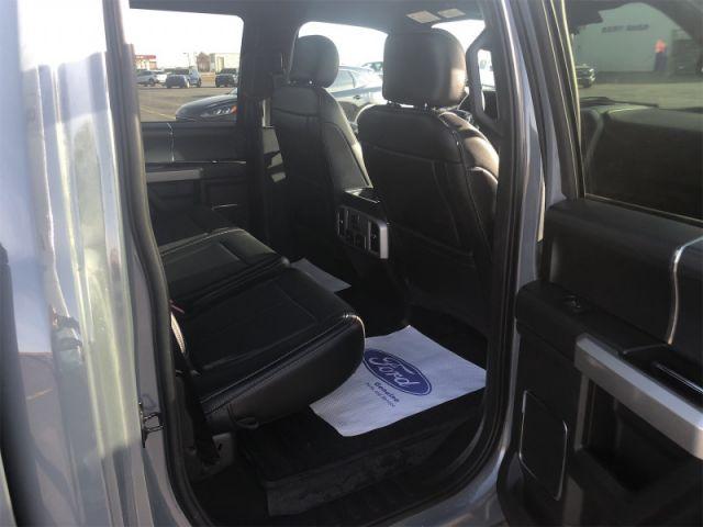 2019 Ford F-150 Lariat   $199 / wk