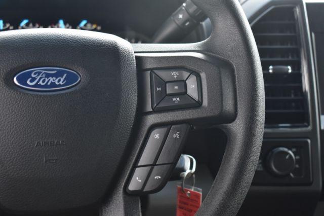 2019 Ford F-150 XLT  | LINEX | 4X4