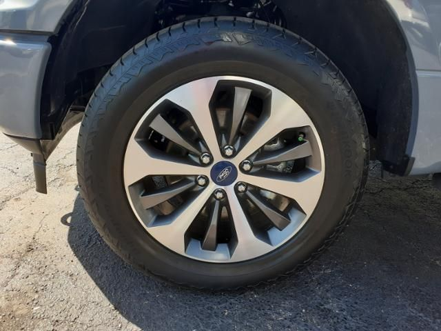 2019 Ford F-150 XL 4WD SuperCab 6.5 Box
