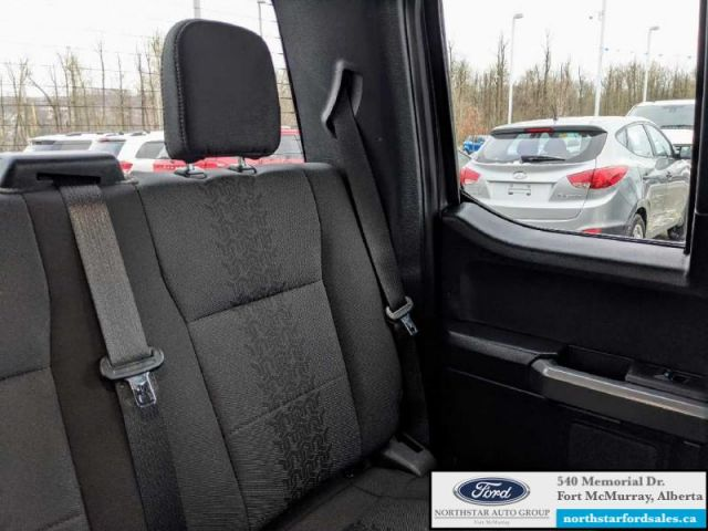 2019 Ford F-150 XLT  |ASK ABOUT NO PAYMENTS FOR 120 DAYS OAC
