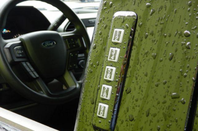 2019 Ford F-150 XLT  | BLUETOOTH | BACKUP CAM |
