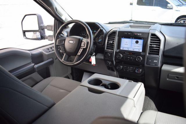 2019 Ford F-150 XLT  | TONNEAU COVER | HEATED SEATS |