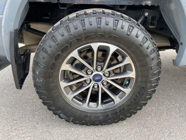 2019 Ford F-150 XLT  - One owner - $338 B/W - Low Mileage