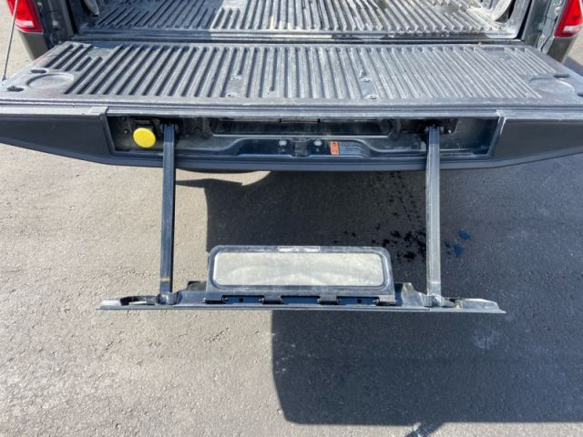 2019 Ford F-150 XLT  - Navigation - $315 B/W