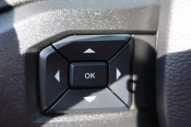 2019 Ford F-150 XL 2WD Reg Cab 8 Box