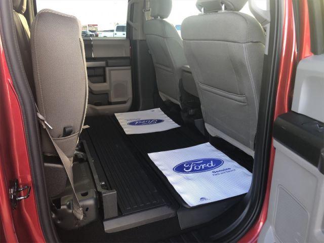 2019 Ford F-250 Super Duty XLT  Powerstroke Diesel!