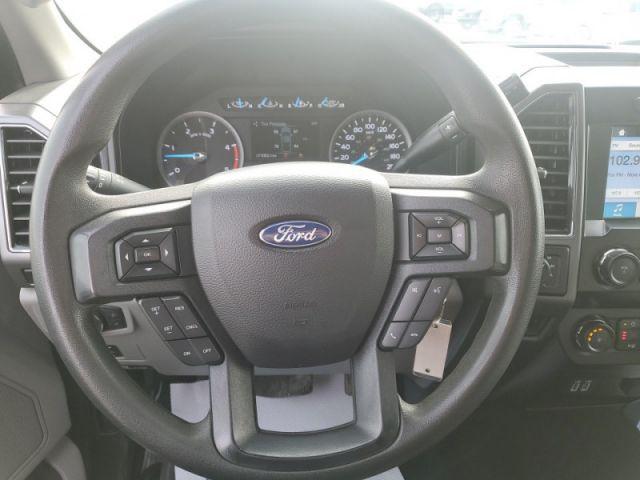 2019 Ford F-250 Super Duty XLT  $225 / wk