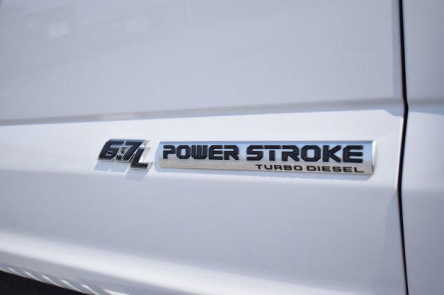 2019 Ford F-250 Super Duty XLT  - SYNC -  Trailer Hitch