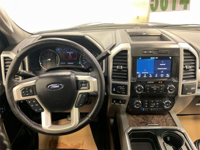 2019 Ford F-250 Super Duty Lariat  |ALBERTA'S #1 PREMIUM PRE-OWNED SELECTION