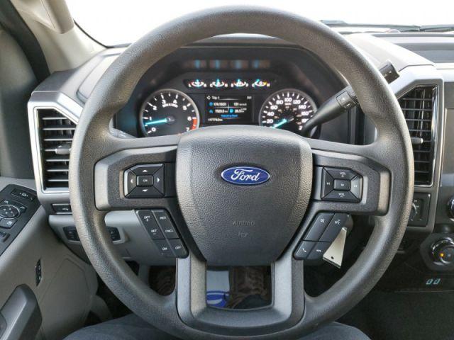 2019 Ford F-350 Super Duty XLT  $215 / week