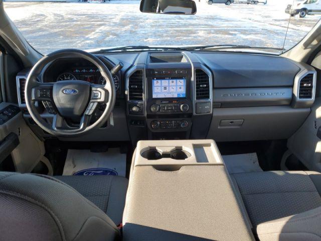 2019 Ford F-350 Super Duty XLT  NO DICKER $TICKER!!