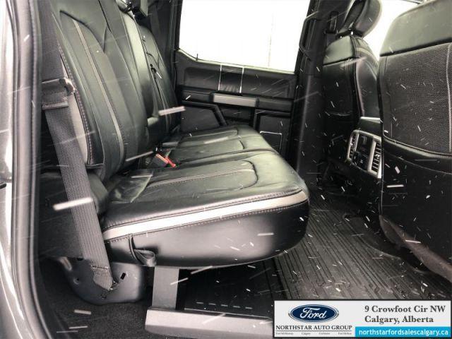 2019 Ford F-350 Super Duty Platinum  |NEW YEAR SPECIAL|ULTIMATE PKG| SUNRROF| NAV| DIESEL|