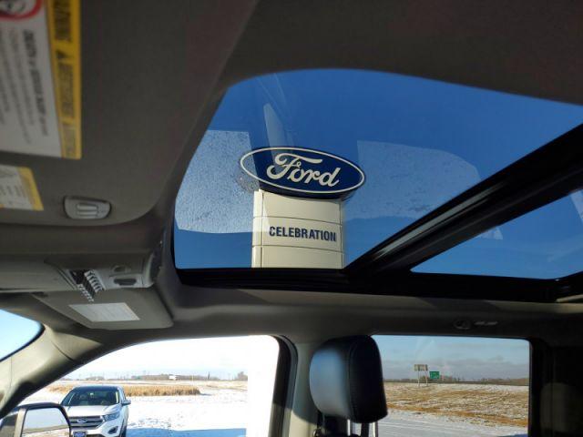 2019 Ford F-350 Super Duty Lariat  SPORT Powerstoke Diesel