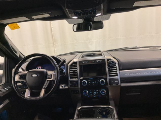 2019 Ford F-350 Super Duty Platinum  |ALBERTA'S #1 PREMIUM PRE-OWNED SELECTION