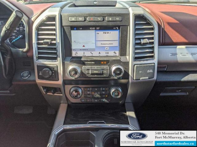 2019 Ford F-350 Super Duty Platinum   ASK ABOUT NO PAYMENTS FOR 120 DAYS OAC