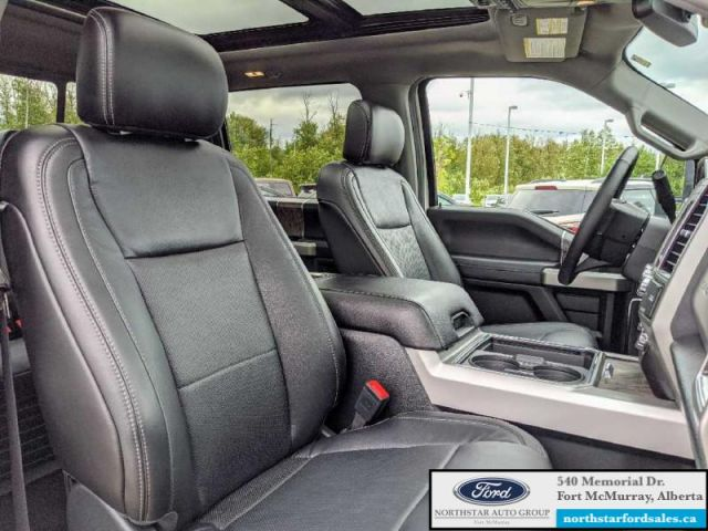 2019 Ford F-350 Super Duty Lariat    ASK ABOUT NO PAYMENTS FOR 120 DAYS OAC