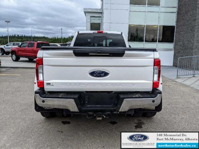 2019 Ford F-350 Super Duty Lariat   |ASK ABOUT NO PAYMENTS FOR 120 DAYS OAC