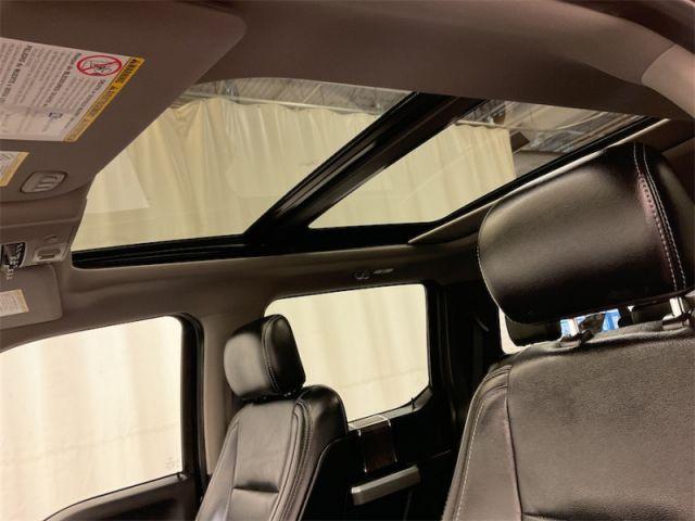 2019 Ford F-350 Super Duty Lariat  |ALBERTA'S #1 PREMIUM PRE-OWNED SELECTION