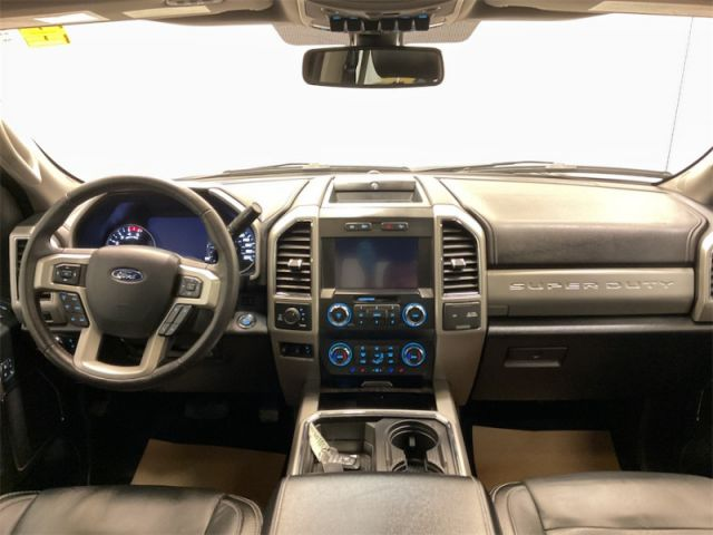 2019 Ford F-350 Super Duty Lariat   ALBERTA'S #1 PREMIUM PRE-OWNED SELECTION