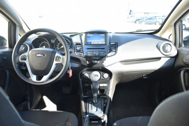 2019 Ford Fiesta SE Hatch  | TOUCH SCREEN | BACK UP CAM |
